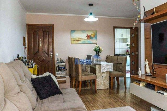 Apartamento a venda em Santana - Foto 19