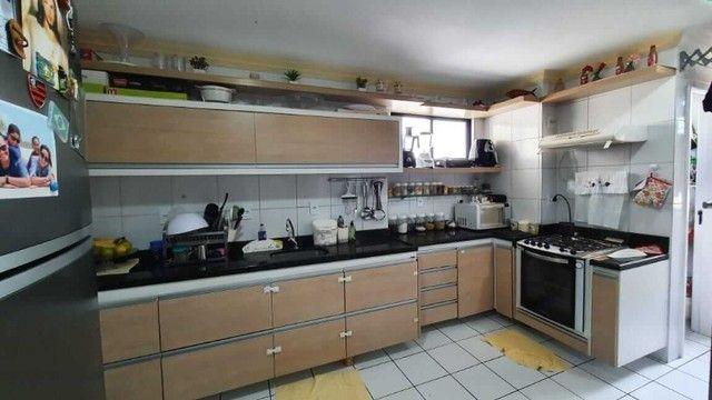 RS  Apartamento no Turu com 03 quartos e  77m²