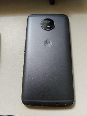 Vendo celular Moto G 5s  - Foto 3