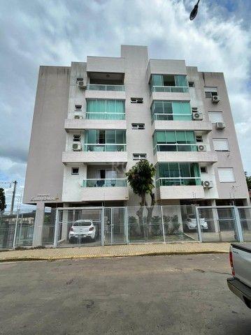 Apartamento à venda com 2 dormitórios em Vila cachoeirinha, Cachoeirinha cod:YI460 - Foto 2