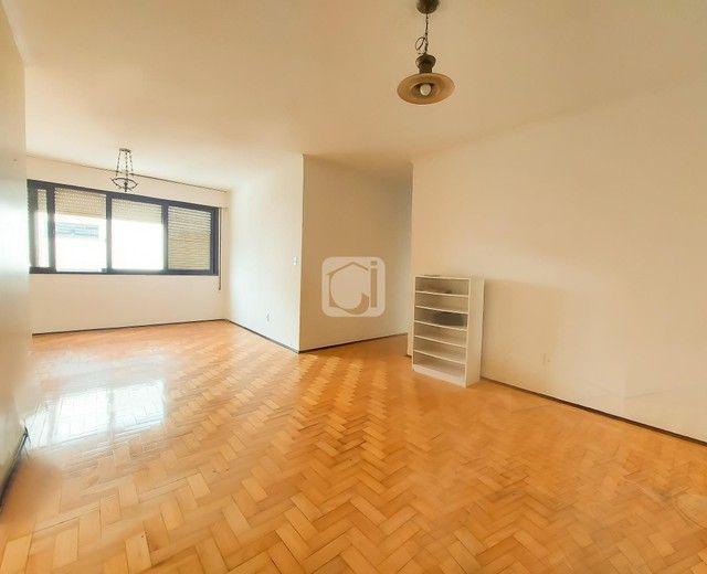 Apartamento à venda com 3 dormitórios em Bonfim, Santa maria cod:8590 - Foto 9