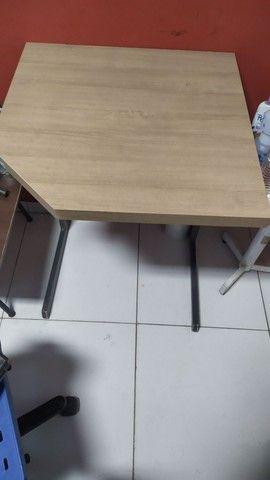 Mesinha para estudo  - Foto 4