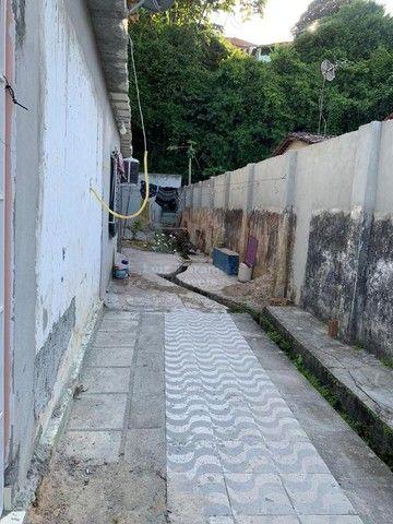 Casa à venda com 4 dormitórios em Cohab, Recife cod:236626 - Foto 8