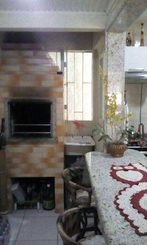 Torres - Apartamento Padrão - Centro - Foto 16