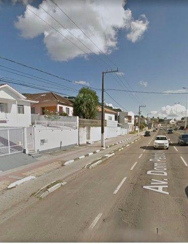 Para investidores. Ótimo terreno na Av. Dom Pedro II -Lages - Foto 5