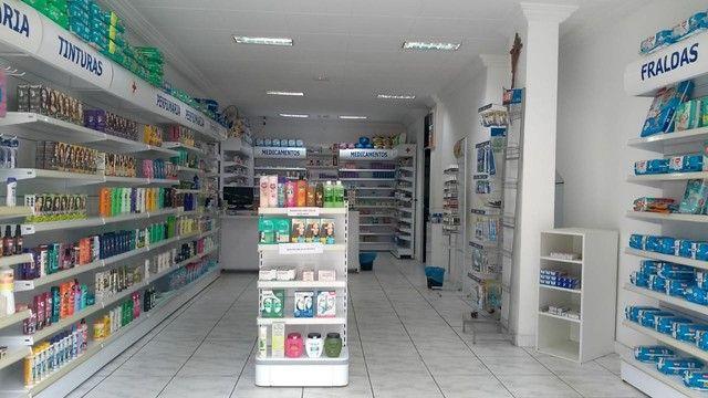 Vende Drogaria em Santa Tereza ES - Foto 2
