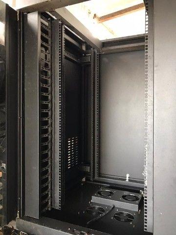 Rack para servidores - Foto 6