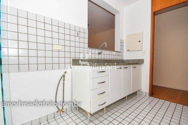 Apartamento para alugar com 3 dormitórios em Ahu, Curitiba cod:55068003 - Foto 15