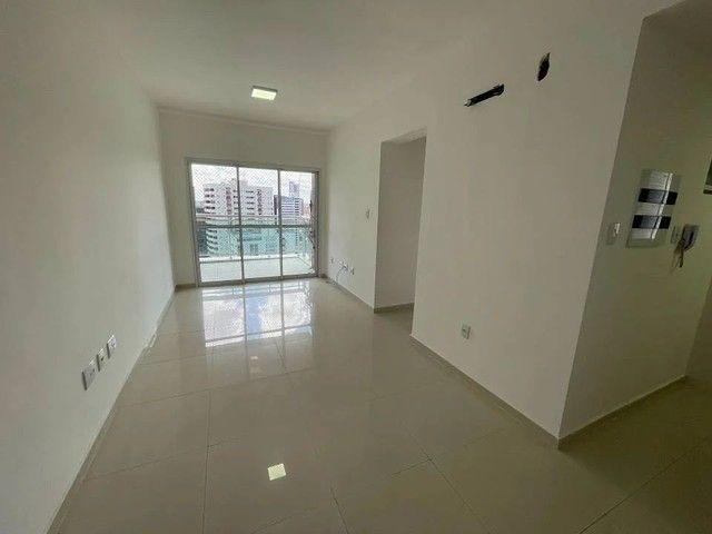 Vendo apartamento na pedreira - Foto 4