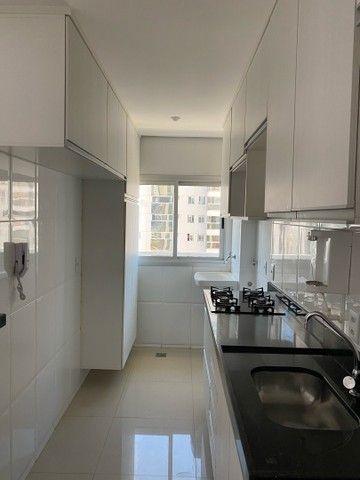 Vendo apartamento em Águas Claras  - Foto 4