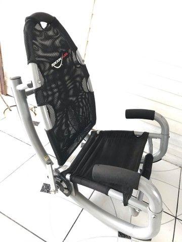 Cadeira Pilates - Foto 2