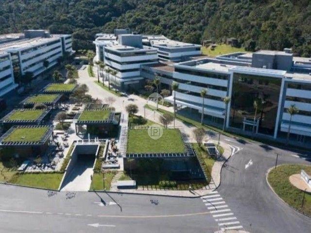 Loja comercial à venda em Saco grande, Florianópolis cod:2382