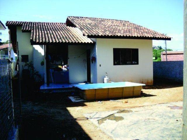Casa em São Luiz, São José/SC de 360m² 2 quartos à venda por R$ 290.000,00 - Foto 5