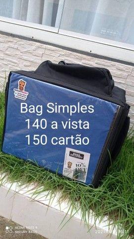 Bag Delivery - Foto 3