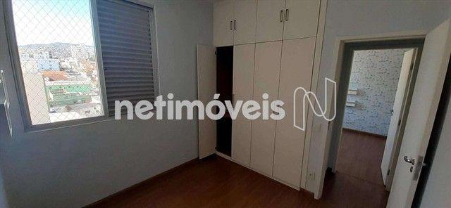 Apartamento à venda com 3 dormitórios em Santa efigênia, Belo horizonte cod:276126 - Foto 4
