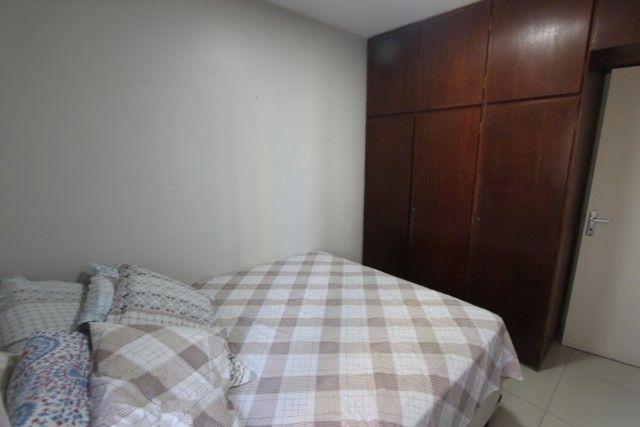 Apartamento Torre 2 quartos Ed. Vivenda Beira Rio, Recife - Foto 9