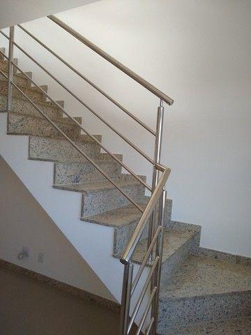 Cobertura à venda com 3 dormitórios em Candelária, Belo horizonte cod:GAR12127 - Foto 16