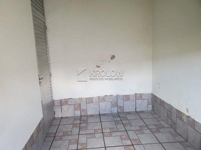 Casa à venda com 2 dormitórios em , cod:C2542 - Foto 3