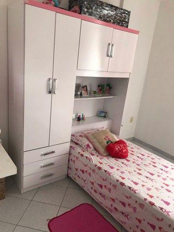 Dormitório feminino  - Foto 6