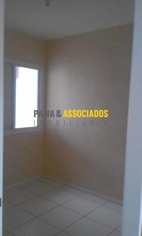 Casa de condomínio à venda com 2 dormitórios em Areal, Pelotas cod:C2170 - Foto 2