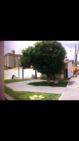 M- Condominio Barcelona / 2 Suítes / Cohajap - Foto 3