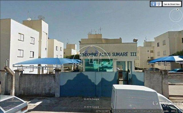 Apartamento à venda com 2 dormitórios cod:V503 - Foto 18