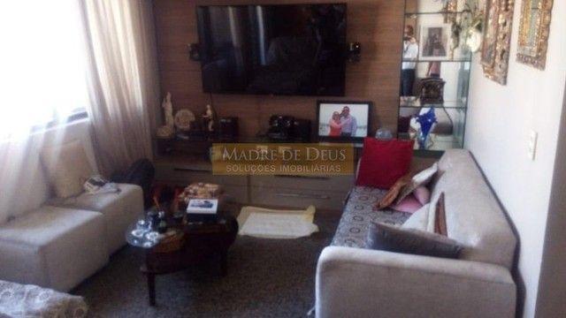 apartamento no Meireles 3 quartos (Venda)  - Foto 5