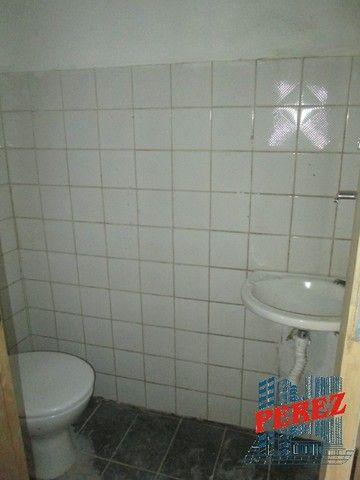 Escritório para alugar em Igapo, Londrina cod:13650.4037 - Foto 5