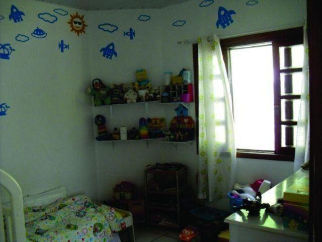 Casa em São Luiz, São José/SC de 360m² 2 quartos à venda por R$ 290.000,00 - Foto 4