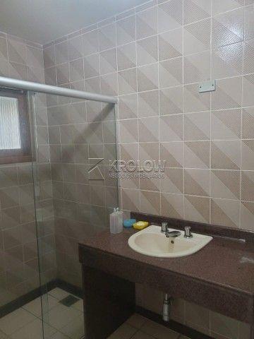 Casa à venda com 2 dormitórios em , cod:C2542 - Foto 8