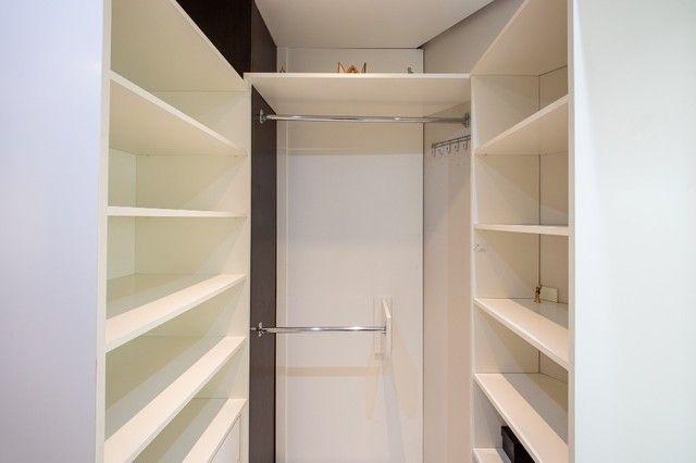 Casa à venda com 3 dormitórios em Tristeza, Porto alegre cod:VZ6349 - Foto 17