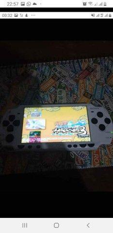 PSP DA SONY ORIGINAL  - Foto 2