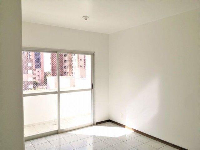 LOCAÇÃO   Apartamento, com 3 quartos em ZONA 07, MARINGÁ - Foto 3