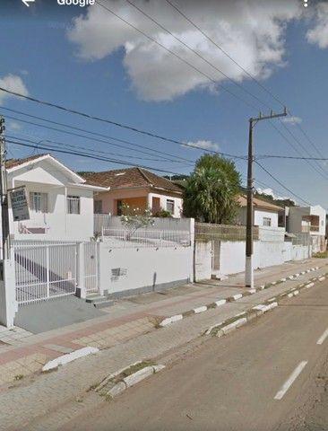 Para investidores. Ótimo terreno na Av. Dom Pedro II -Lages - Foto 4