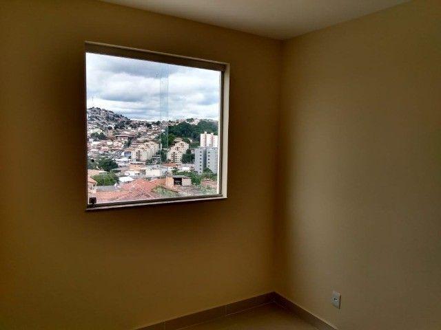 Cod.:2394 Apartamento, 2 quartos, 50m², 1 vaga livre descoberta, no Candelária Venda N - Foto 3