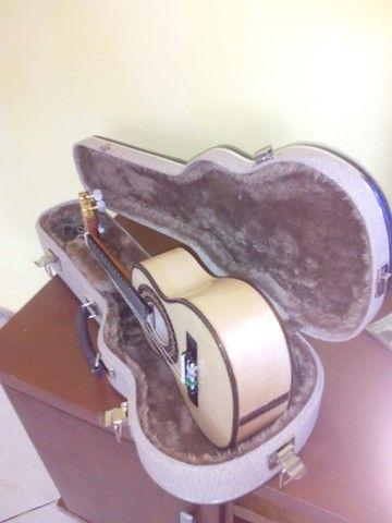 Cavaco luthier faia  - Foto 4