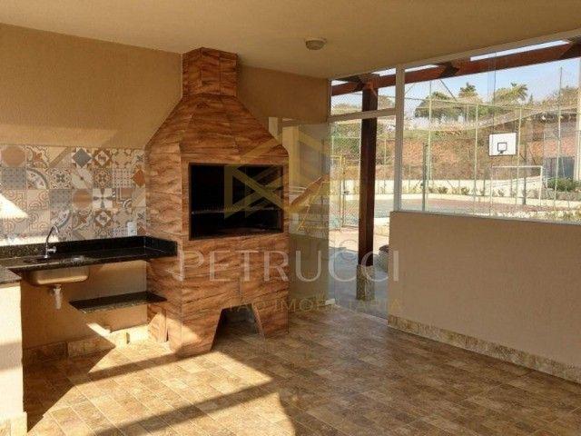 Apartamento à venda com 3 dormitórios em Chácara das nações, Valinhos cod:AP006359 - Foto 13