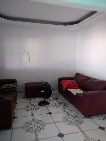 Casa no Santo Agostinho, 3 quartos suítes. - Foto 13