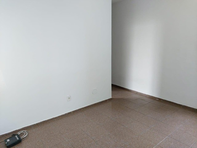 Lindo Apto com 3 quartos no Ed. Norte Brasileiro - Foto 7