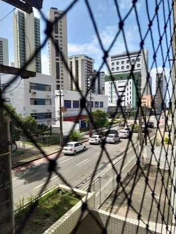 RM - Studium Jose Norberto em Boa Viagem com 42 m² - Foto 11