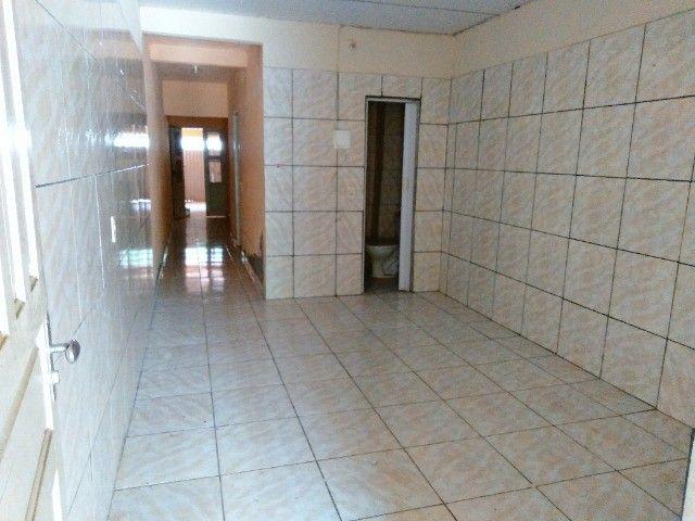 Baixou duplex em Cascavel, Ceará a 5 minutos do centro - Foto 8
