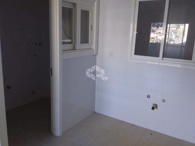 Apartamento à venda com 3 dormitórios em Cristo redentor, Caxias do sul cod:9942680 - Foto 7