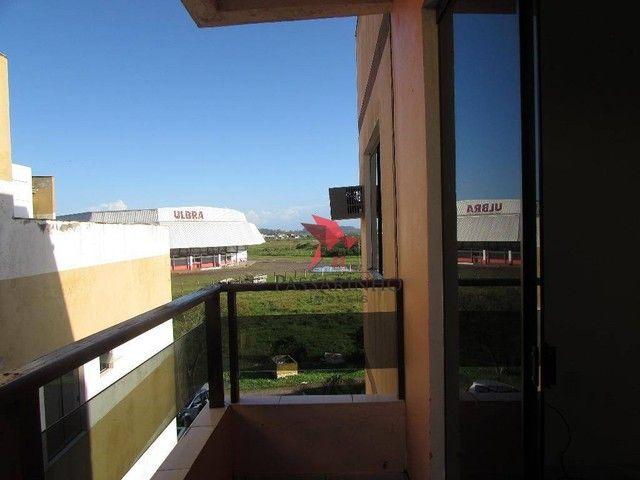 Torres - Apartamento Padrão - Parque Balonismo - Foto 12