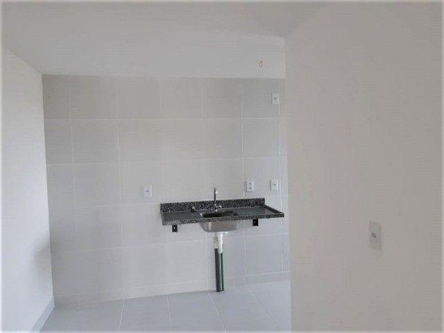 Apartamento com 03 quartos - Conjunto Aruanã  - Foto 10
