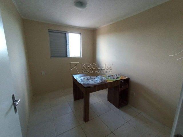 Apartamento à venda com 2 dormitórios em , cod:A2484 - Foto 9