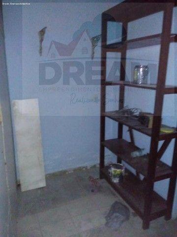 Loja para Locação em Rio das Ostras, Extensão do Bosque, 1 banheiro - Foto 3