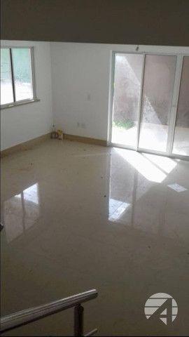 CA 0952- Casa em condomínio, 4 suítes 285 M² 8 vagas Eusébio - Foto 17