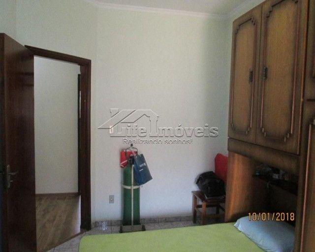 Casa à venda com 3 dormitórios em Parque ortolândia, Hortolândia cod:CA0503 - Foto 16