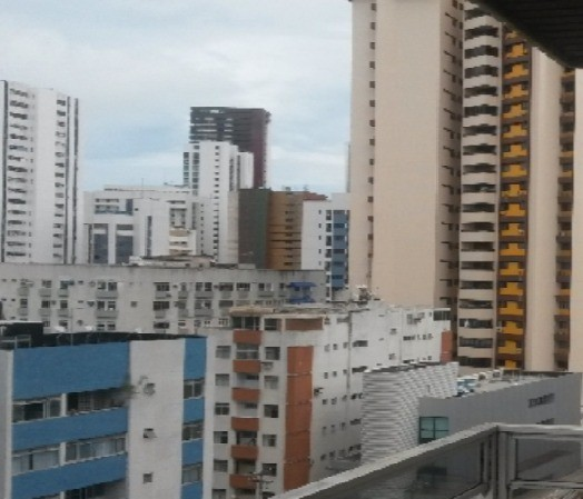 Apto 4qtos, 200m, Domingos Ferreira - Boa viagem , 600mil - Foto 17