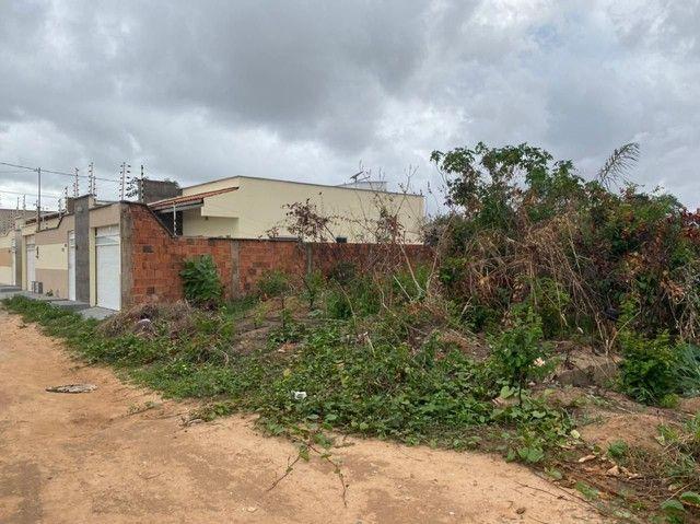Terreno no Aracagy/Alto do jaguarema  - Foto 2